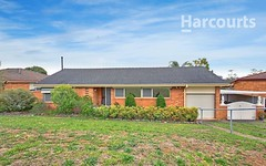 14 Wandarra Crescent, Bradbury NSW