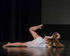 20181027-_NZ79944 (ilvic) Tags: dance dans danse danza taniec tanz ostrówwielkopolski greaterpolandvoivodeship poland pl