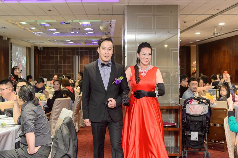 老爺酒店婚宴,老爺酒店婚攝,婚攝推薦,婚攝,MSC_0043
