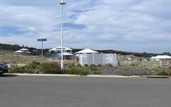 17 Breakers Boulevard, Catherine Hill Bay NSW