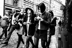 Images on the run.... (Sean Bodin images) Tags: streetphotography streetlife seanbodin streetportrait photojournalism people photography voreskbh visitdenmark visitcopenhagen visualculture københavn copenhagen citylife candid city citypeople metropolight mitkbh