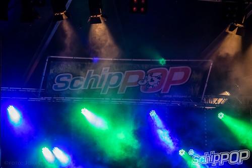 Schippop 44886293265_766555dd5f  Schippop | Het leukste festival in de polder