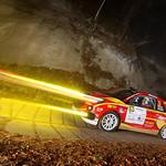 """Nyíregyháza Rallye <a style=""""margin-left:10px; font-size:0.8em;"""" href=""""http://www.flickr.com/photos/90716636@N05/44992288895/"""" target=""""_blank"""">@flickr</a>"""