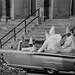 Southern USA Human Rights Movement press photos
