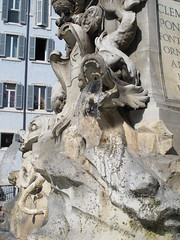 IMG_7918 (warrencook32) Tags: rome italy europe travel trevi spanish steps piazza navona vatican st peters