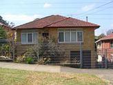 159 Hillcrest Avenue, Greenacre NSW