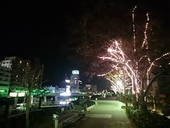 DSC_0939.jpg (Kuruman) Tags: tokushima illumination fukushima tokushimaken 日本 jpn