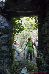 Anello Di Montieri (CAI GROSSETO) Tags: cai castagna coline compleanno escursine festa filippo metallifere montieri orticaria