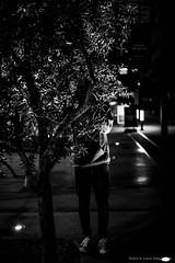 Street Style (kengikat40) Tags: streetstyle streetphotography streetphotographer mylifethroughmylens photographer 50mm blackandwhitephotography blackandwhite monochrome urban la dtla losangeles thesestreets mycitymysoul