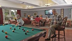 Come visit the best Senior Living Los Angeles! (hollenbeckpalms) Tags: senior living los angeles