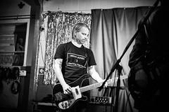 Les Big Byrd (aurélien.) Tags: lesbigbyrd roughtrade roughtradeeast instore music livemusic live concert gig eos5dmarkiv canoneos5dmarkiv ef2470f28liiusm canonef2470f28liiusm