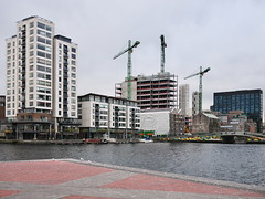 Millennium Tower, Bolands Quay, Monte Vetro (turgidson) Tags: panasonic lumix dmc g7 panasoniclumixdmcg7 panasonicg7 micro four thirds microfourthirds m43 g lumixg mirrorless 20mm f17 asph panasonic20mmf17asph 20mmf17 20mmf17asph prime lens primelens pancake hh020 silkypix developer studio pro 7 silkypixdeveloperstudiopro7 raw p1270470 dublin ireland bolands mill bolandsmill quay redevelopment burke kennedy doyle burkekennedydoyle bkd architects bam contractors millennium tower millenniumtower grand canal dock grandcanaldock charlotte charlottequay omparchitects omahony pike omahonypikearchitects