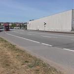 XX12374, DW10625, (RO) B 127 HHH, AW92779, BT14989, AK39222 (18.05.25, Østhavnsvej)S1000006 thumbnail
