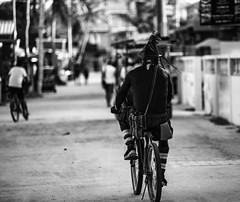 Belize_san_pedro_cyclist