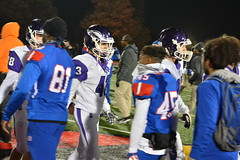 REM_1658 (GonzagaTDC) Tags: dematha v wcac championship 111818 tm gonzaga college high school football