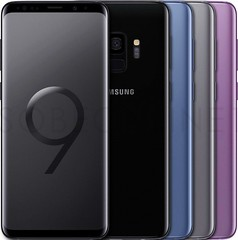 Samsung Galaxy S9 Plus (SM-G965F/DS) 6GB / 128GB 6.2-inches LTE Dual SIM Factory Unlocked (katalaynet) Tags: follow happy me fun photooftheday beautiful love friends