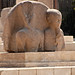 MUSEO DE MIT RAHINA MENFIS EL CAIRO EGIPTO 6012 18-8-2018