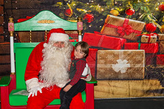 LunchwithSanta-2019-67