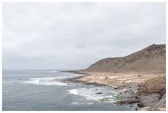 Playa de El Confital (epha) Tags: canarias canaryislands grancanaria kanarischeinseln laisleta laspalmas
