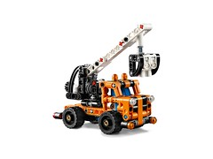 42088 Cherry Picker 2