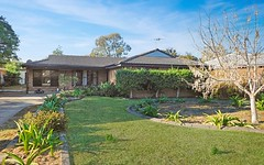 17 Cook Street, Scone NSW