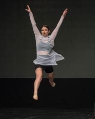 20181027-_NZ79980 (ilvic) Tags: dance dans danse danza taniec tanz ostrówwielkopolski greaterpolandvoivodeship poland pl