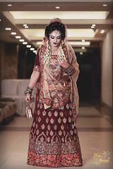 IMG_1412 (timeframeglobal) Tags: time frame bd bangladesh bride groom faisal wedding india indian