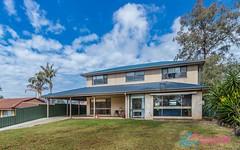 4 Macquarie Place, Glossodia NSW