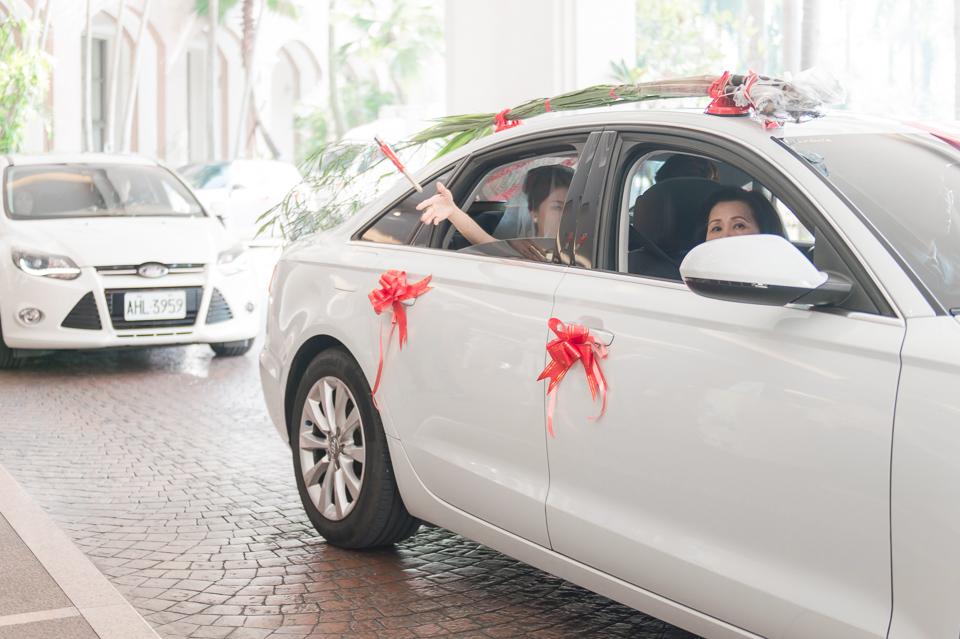 婚攝 雲林劍湖山王子大飯店 員外與夫人的幸福婚禮 W & H 064