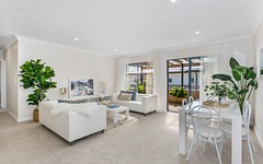 17/53 Campbell Pde, Manly Vale NSW