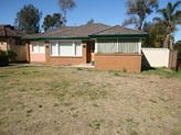 4 Leven Place, St Andrews NSW