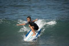 surf camp