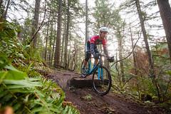 2019 Bandit Cross-8422 (crosscough360) Tags: banditcross bikes cascadecross cornwallpark cyclocross cyling mattcurtisdesigngmailcom photobymattcurtis race racing