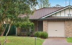20a Coraki Close, Ourimbah NSW