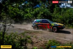 Rally_MM_AOR_0424