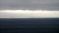 Skye Island / Highlands / Escocia (129) / Scotland (Ull màgic (+1.500.000 views)) Tags: skyeisland highlands scotland escocia aigua agua water mar oceà atlàntic atlántico natura naturaleza nature paisatge paisaje landscape núvols nubes illa isla fuji xt1