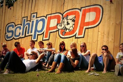 Schippop 45800059551_95cd8bbef2  Schippop | Het leukste festival in de polder
