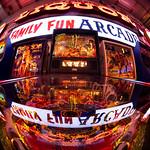 Family Fun Arcade thumbnail