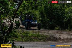 Rally_MM_AOR_0457