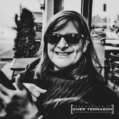 Wife - 1181 (oterrason) Tags: wife woman cute pretty fall autumn blackandwhite monochrome monochromatic beautiful beauty babe sexy sunglasses smile gorgeous adorable attractive amazing family alluring vixen hot hottie happy iphone cafe coffeeshop texting