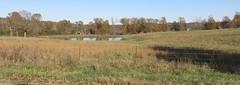 Ozark Plateau Landscape (Fulton County, Arkansas) (courthouselover) Tags: arkansas ar landscapes barns fultoncounty arkansasozarks ozarkmountains northamerica unitedstates us