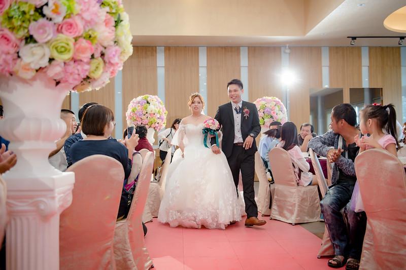 峰宇&宜芳-Wedding-556