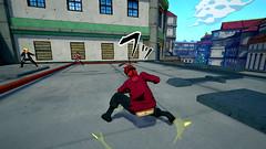Naruto-to-Boruto-Shinobi-Striker-161118-025