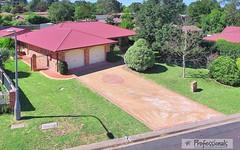 25 Golden Grove, Armidale NSW
