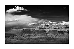 Moab, Utah (Joe Franklin Photography) Tags: potashroad moab utah ut blackandwhite bw desert southwest almostanything joefranklinphotography wwwjoefranklinphotographycom