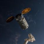 Cygnus S.S. John Young thumbnail