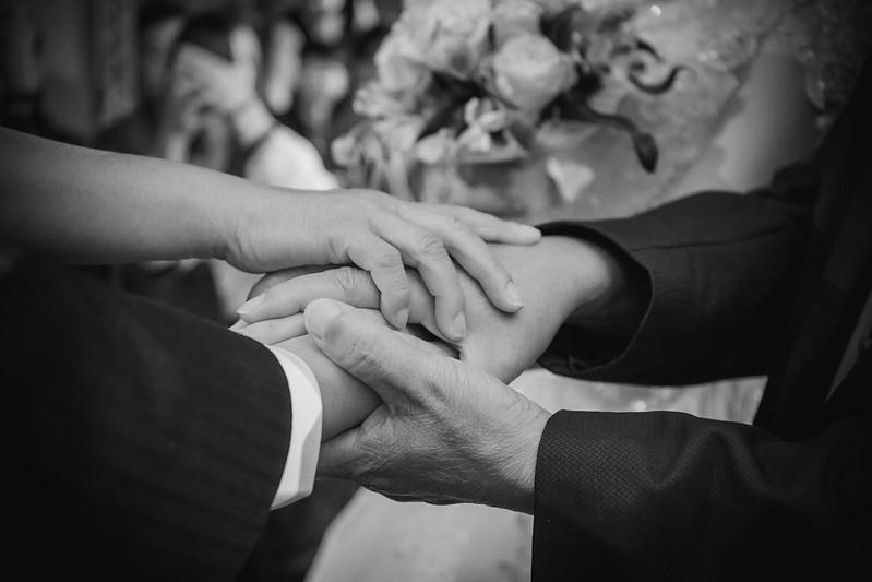 """""""民權晶宴,民權會館,婚禮攝影,民權婚宴,台北婚禮記錄"""""""