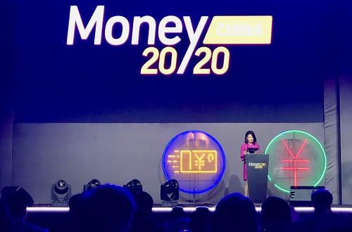 Money2020 China 18 - 7 of 28