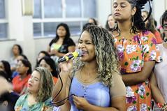 CULTO DE LOUVOR E ADORAÇÃO 06-01-2019-44