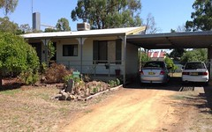 2 Victoria, Culcairn NSW